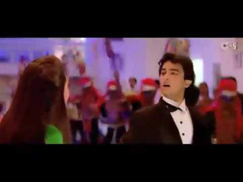Xxx Mp4 Tere Tijori Ka Sona Nahi Dil Hai Hamara Khilon Na Nahi 3gp Sex