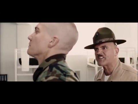 watch Jarhead - Welcome to Marine Corps HD