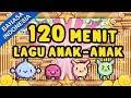 Download 120 menit lagu anak-anak 2017 terpopuler lagu anak indonesia untuk balita terbaru bibitsku
