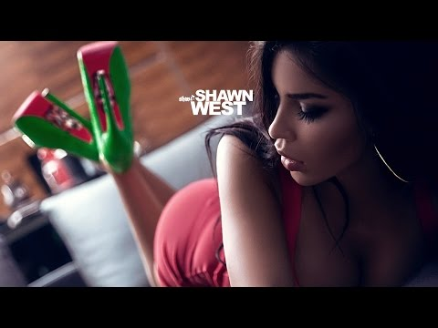 Xxx Mp4 Hot Free Piano Emotional Hip Hop Beat Rap Instrumental 2017 Remake Free Beats By SHAWN WEST 3gp Sex