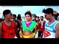 Wo Sanam Nagpuri Wali | ओ सनम नागपुरी वाली |  New Nagpuri Song Video 2018 Sadri Music Video