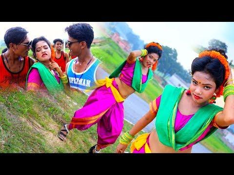 Xxx Mp4 Wo Sanam Nagpuri Wali ओ सनम नागपुरी वाली New Nagpuri Song Video 2018 Sadri Music Video 3gp Sex