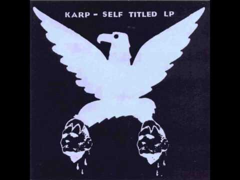 Xxx Mp4 KARP Forget The Minions HQ W Lyrics 3gp Sex