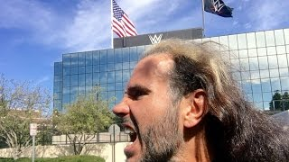 10 Things WWE Needs To Do This Summer (2017 Edition)