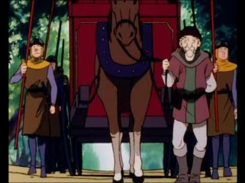 Xxx Mp4 Robin Hood Lehetsz Király AMV 3gp Sex