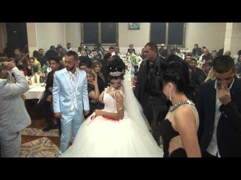 Yashar ve Ayshe balchik svadba 21