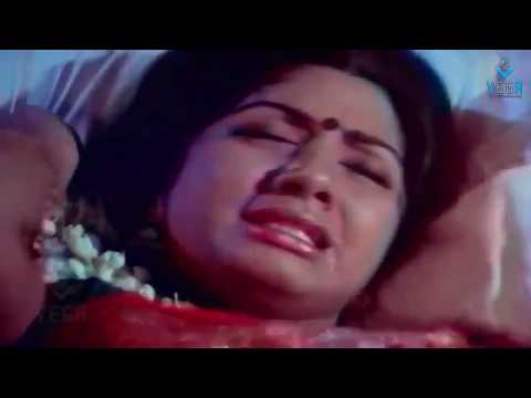 Xxx Mp4 Pakalil Oru Iravu Tamil Movie Scene Sridevi Marriage Day 3gp Sex