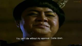 ดูหนัง Spicy Beautyqueen in Bangkok (2004) ปล้นนะยะ [พากย์ไทย] New-MasterMovie com