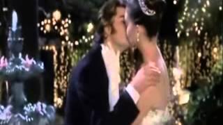 Romantic Movie Scenes 02 Inside My Love