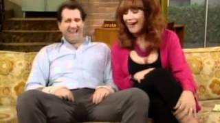 Married...With Children - Al & Peggy Bundy