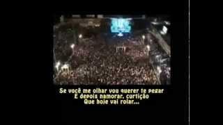 Balada boa (Lyrics) - Gusttavo Lima
