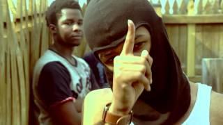 Trap Rap Music Video