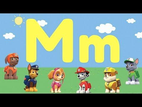Xxx Mp4 Letra M Letra M MA ME MI MO MU Lectura Con La Letra M 3gp Sex