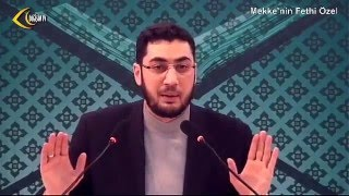 Abdullah İmamoğlu - Musab Bin Umeyr (r.a.)
