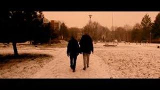 Ukov & Stupi - Ove zime (Official video)