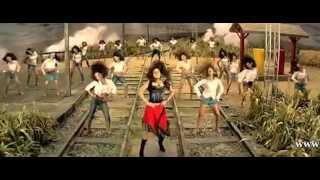 Gallo Telinattunde - HQ - Video Song from Jalsa -www.ApStudentsForum.com