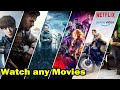 Best Movies Download Website | Best Site To Watch Movies Online For Free