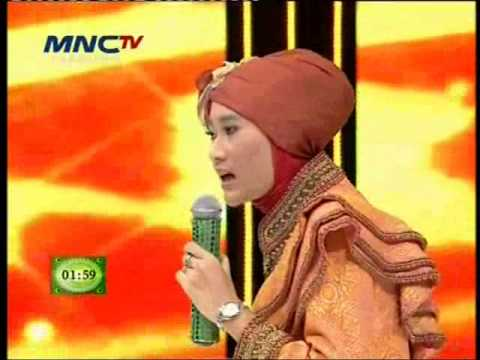 Xxx Mp4 Grand Final Dai Muda Indonesia Ina 3gp Sex
