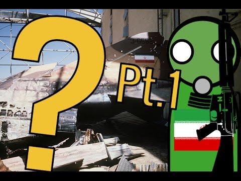 Xxx Mp4 What If Iran Won The Iran Iraq War Part 1 Of 2 3gp Sex