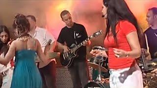 FIEGTA - Stik Stik Rouika  | Music , Maroc,chaabi,nayda,hayha, jara,alwa,100%, marocain