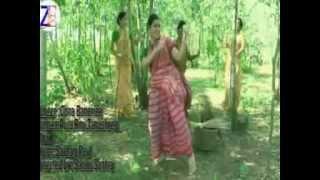 bangla video album song ...Chatka Chatka