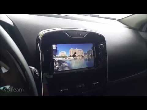 Xxx Mp4 Renault Clio Iv 4 With Mediaskin Video Player Medianav 3gp Sex