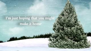 The Vamps - Hoping For Snow Lyrics