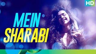 Mein Sharabi (Full Video Song) | Cocktail | Deepika Padukone, Saif Ali khan | Yo Yo Honey Singh