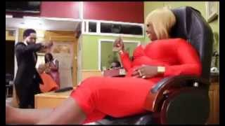 PAMPUTTAE  - HUSBAND LOCK (OFFICIAL MUSIC VIDEO) BIGGYMusic 2014