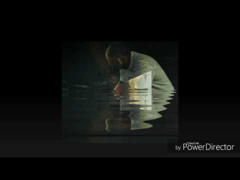 Ten Toes (Prod. BubbaGotBeatz) - Instrumental