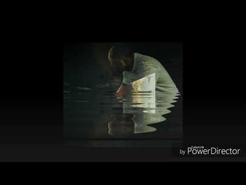Xxx Mp4 Ten Toes Prod BubbaGotBeatz Instrumental 3gp Sex