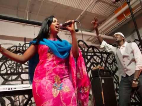 Xxx Mp4 Hodan Abdirahman Hees Cusub 2013 MURAAD JACEYL By Deeyoo Somali Music 3gp Sex