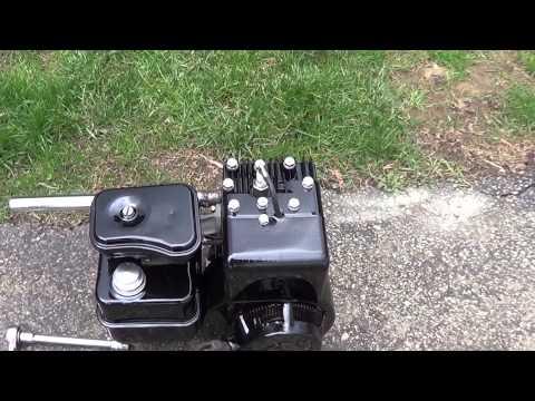 Xxx Mp4 Restoring A 3hp Briggs Engine 3gp Sex