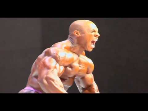 Xxx Mp4 Phil Heath Motivation HOT HD 2015 3gp Sex