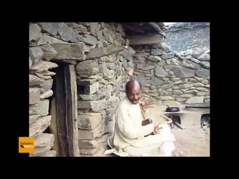 Eritrea Tesfalem Estifanos Ngus Chaka ንጉስ ጫካ Official Movie New Eritrean Movie 2015