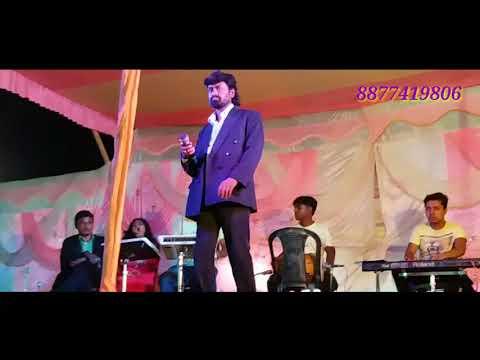 Xxx Mp4 Manoj Dehati Live Khortha New Program Video In Ranchi 3gp Sex