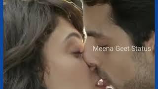 पड़ब कैसे ज्यागी सपना || manraj deewana whatsapp status || Meena Geet Status