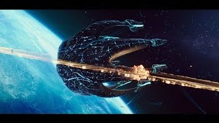 Valerian and the City of a Thousand Planets (2017 Sci-fi Film) - Official HD Movie Trailer 2