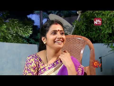 Xxx Mp4 Sumangali 14 September 2018 Sun TV Serial 3gp Sex
