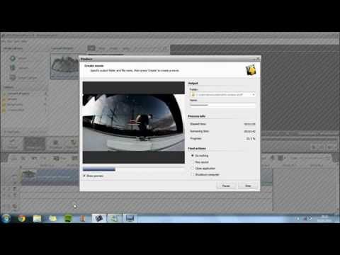 Xxx Mp4 How To Remove The Watermark On AVS Video Editor Trial 3gp Sex