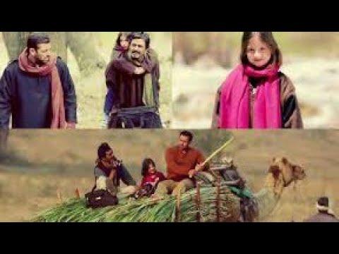 Xxx Mp4 BEST WHATSAPP STUTES VIDEO Best Of Salman Khan Bajrangi Bhaijaan Video Status For WhatsApp 3gp Sex