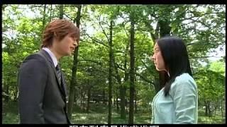 Silence 深情密码 Episode 7 (HD) Taiwanese Drama