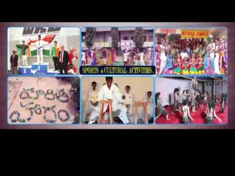 Xxx Mp4 SERENITY Model High School Nagaram 3gp Sex