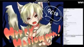 【TKGの歌】96猫 恭一郎でTKGの歌