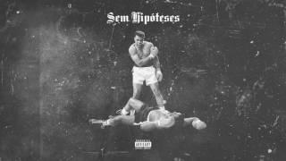 Kid MC - Sem Hipóteses (prod. Boni Diferencial) [Áudio]