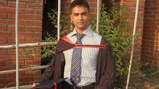 BCS Preparation | বিসিএস ৪র্থ (পররাষ্ট্র) আতাউর ফ্রান্স- Speech |  গাঁয়ের লোম দাঁড়িয়ে যাবে শুনলে