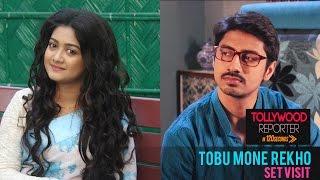 Tobu Mone Rekho Special Episode   All Praises for