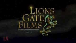 Lions Gate Films (AMEX variant)