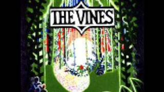 The Vines Factory