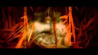 Usuru trailers - Telugu cinema trailers - Madhavi Latha & Subhas Royal